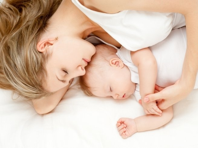 5 способов быстро выспаться за короткое время