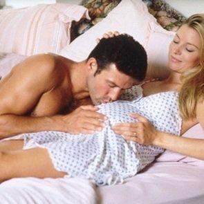 Что можно и нельзя делать на 18  неделе беременности