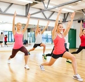 Правительство РФ планирует увеличить число людей, ведущих здоровый образ жизни