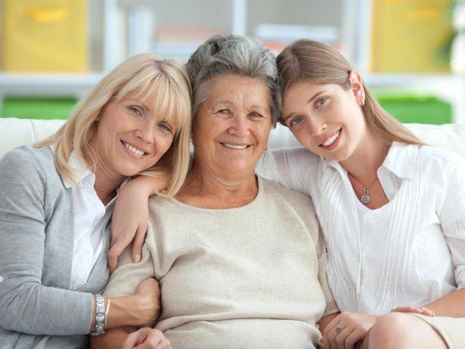 4 главных причины, почему нашим мамам было сложно нас воспитывать