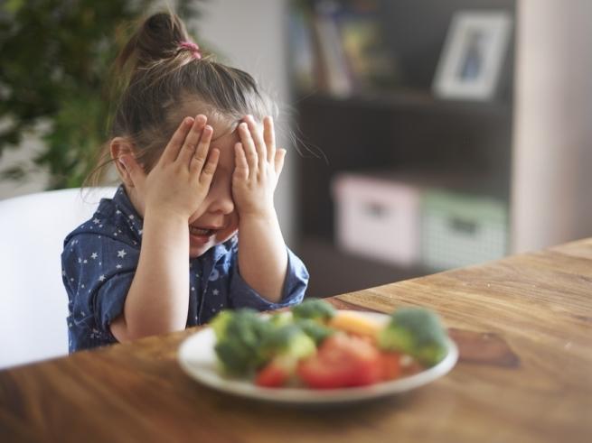 Детское питание: 10 ошибок, которые может совершить каждая мама