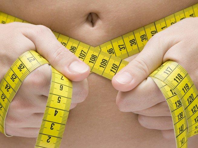 Мастурбация влияет на лишний вес дружищще))