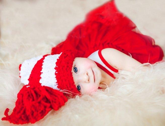 Смотрины малыша: о чём нужно подумать заранее
