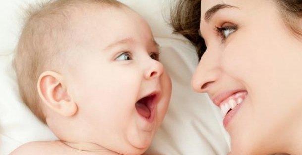 5 сервисов, которые должны быть под рукой у мамы новорожденного