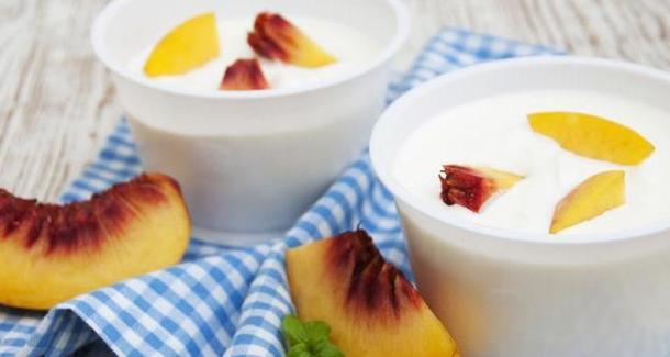 Покупателей беспокоит высокое содержание сахара в молочной продукции