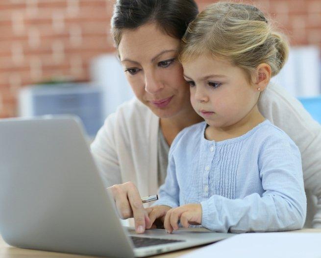 Политех и «Касперский» научат детей безопасности в Интернете