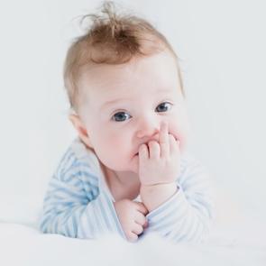 Что на самом деле думают о нас младенцы?