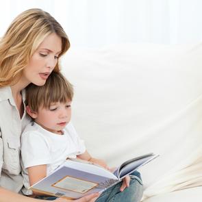 Почему все книги и фильмы про детей - сказка? И зачем их нужно смотреть?