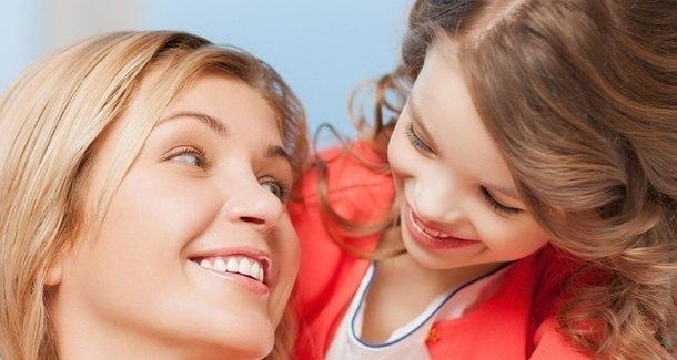 Нервная анорексия у детей