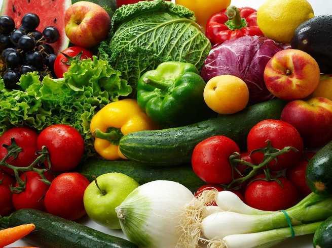 Определённый порядок приёма пищи помогает бороться с диабетом