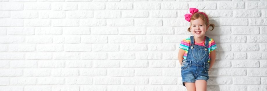 15  иллюзий, с которыми расстаётся почти каждый родитель