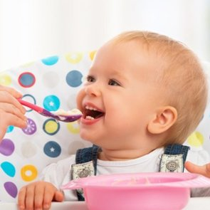 Учёные: употребление йогурта вредит детским зубам