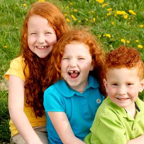 5 причин, почему младший ребенок возненавидит старшего