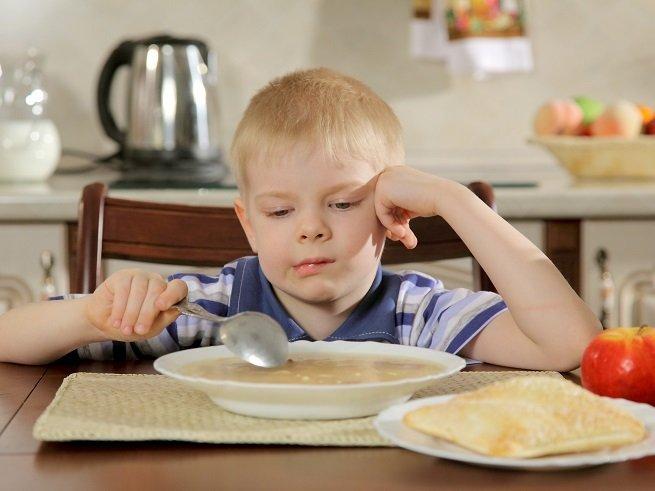 Аскаридоз - как и чем вывести аскариды у ребенка