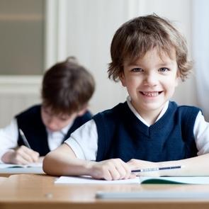 «Плевать на двойки, буду дворником»: где найти мотивацию для школьника?