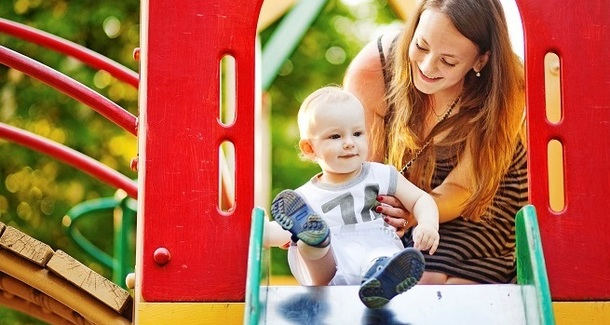 Инструкция для родителей маленьких детей