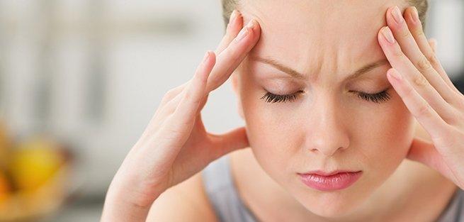 Будущему ребенку нужна помощь: острая гипоксия