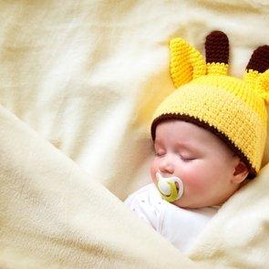 Первые дни дома: о чём позаботиться до родов