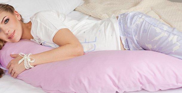 Секс на ранних сроках беременности: польза или вред?