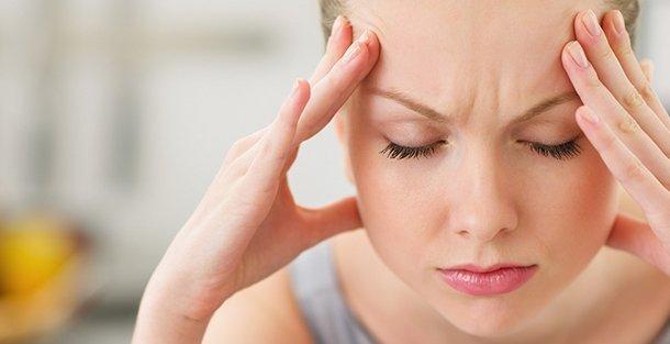 Острая гипоксия
