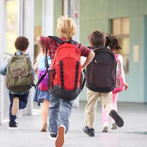 Депутаты предложили ввести в школах 12 класс обучения