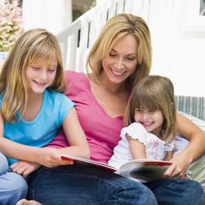 Письма от мам девочек – будущим зятьям: парни, берегитесь!