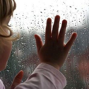 Правила изъятия детей из семьи изменятся