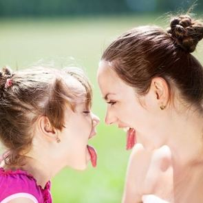 Что бесит детей в родителях: чистосердечное признание