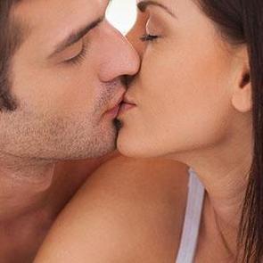 Позы в сексе для зачатия