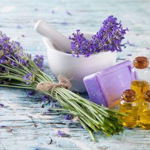 Натуральные ароматизаторы для дома своими руками