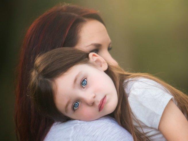 Чем опасна анемия при беременности для ребенка