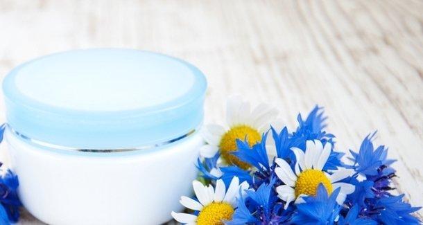 Как правильно выбрать крем для лица: 5 советов