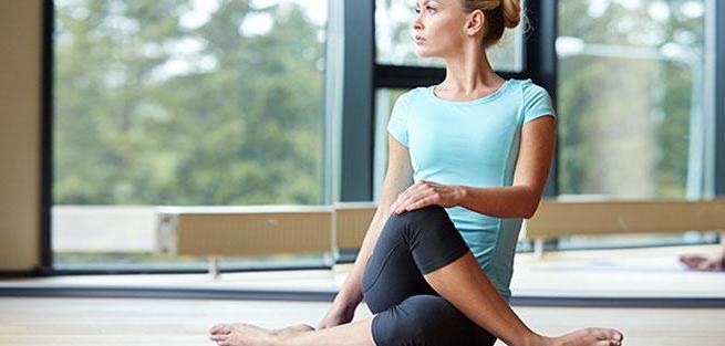 Планирование беременности и занятия спортом