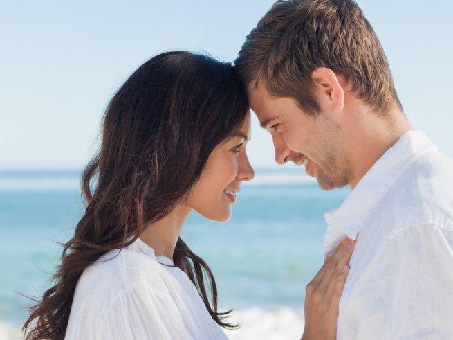 10 признаков того, что ваш брак удался