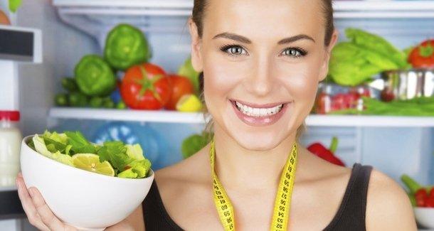 Как быстро похудеть: 7 советов, которые работают