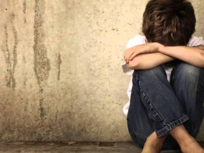 Мамин опыт: мой ребенок виноват в смерти животного