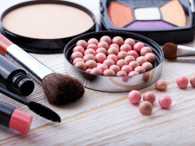 7 секретов красоты, которые должна знать каждая девушка