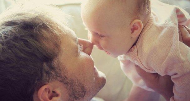Кефалогематома у новорождённых