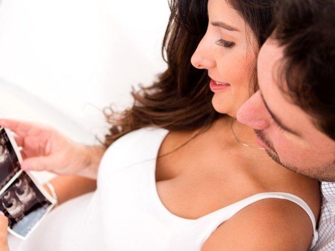 Что ожидать от 6 месяца  беременности