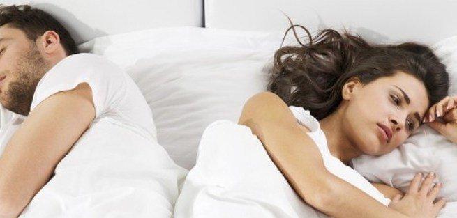 Откровенно: какие проблемы после родов могут быть в сексе