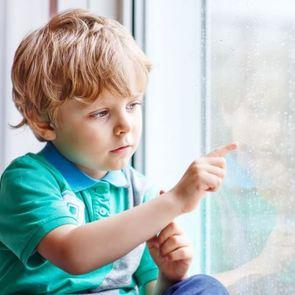 10 самых больших детских огорчений