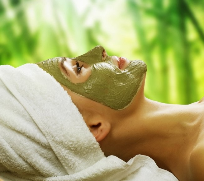 6 домашних масок, которые напитают кожу витаминами