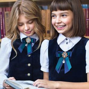 Как выгодно собрать ребенка к школе: главные лайфхаки мам-блогеров