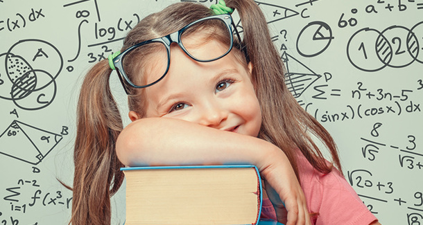 В московских школах отменяют справки от родителей