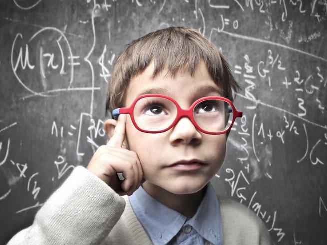 Лучшие образовательные проекты Москвы соберутся на фестивале «Математикум»