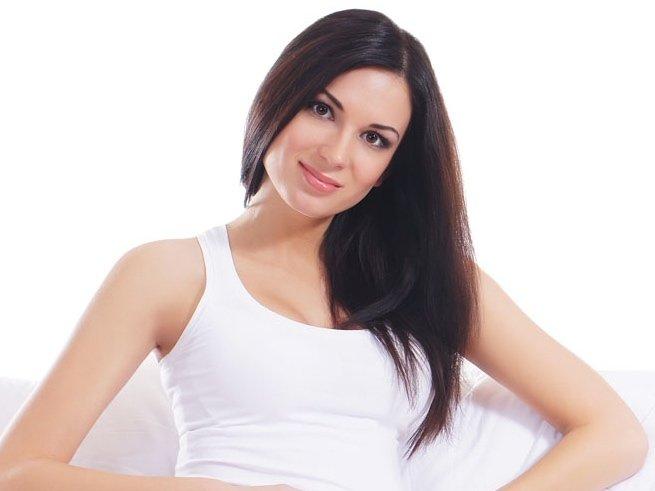 4 месяц беременности - ощущения и внешний вид мамочки