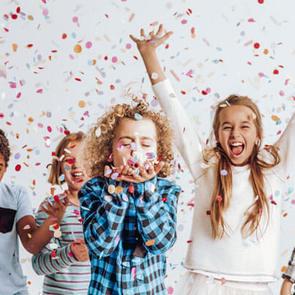 3 новых формата уроков, которые помогут детям учиться с удовольствием