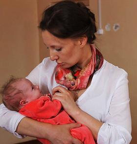 Главу Дома малютки в Перми уволили по причине нарушения прав детей