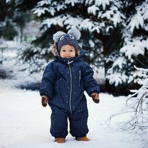 Таблица: Рейтинг детской зимней одежды от Роскачества