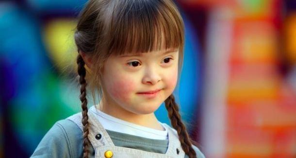 Свобода, равенство, братство: как живут особенные дети у нас и на Западе